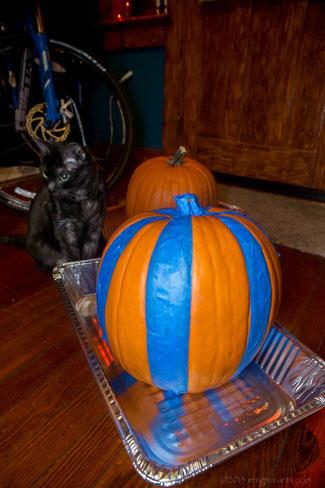 halloween_2013_pumpkins-4648-2