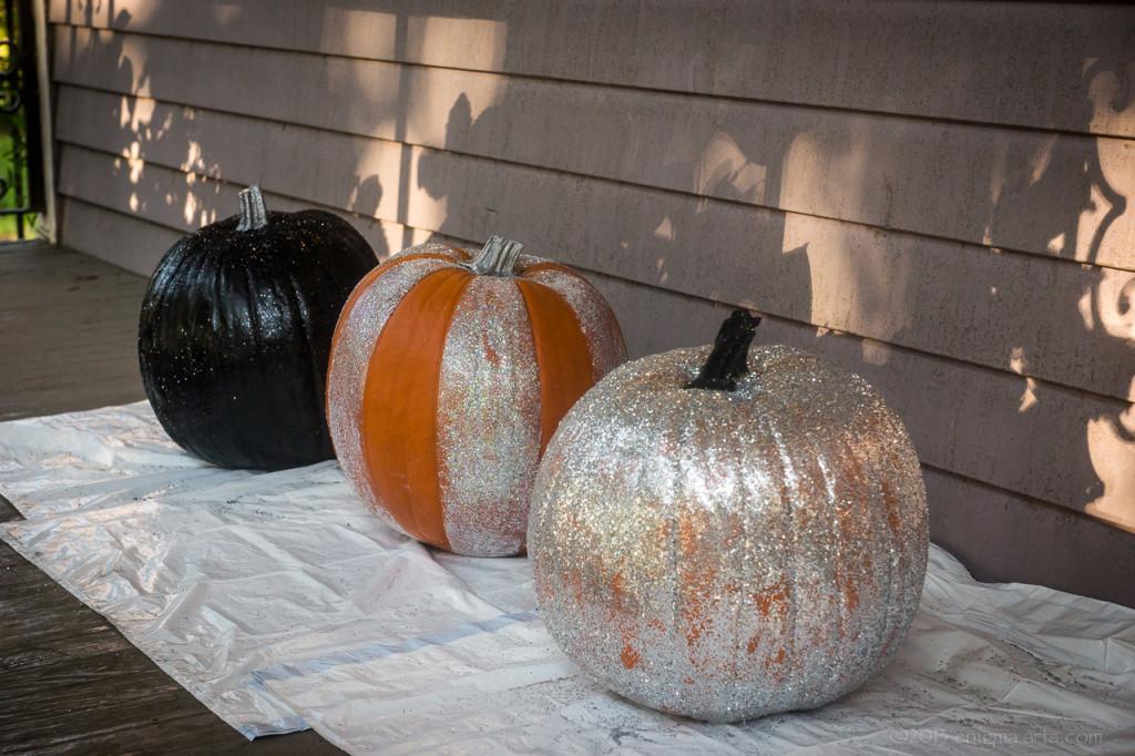 halloween_2013_pumpkins-4756-2