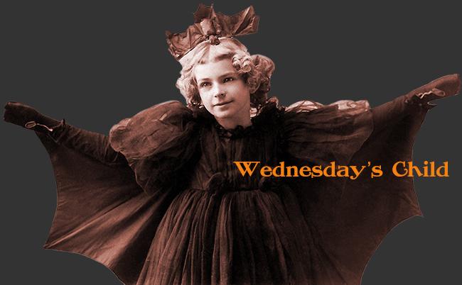 wednesday_batgirl